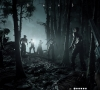 Hunt_Showdown_Steam_Early_Access_Screenshot_04