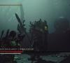 Immortal_Unchained_Launch_Screenshot_02