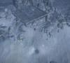 Impact_Winter_New_Screenshot_05