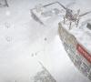 Impact_Winter_New_Screenshot_07