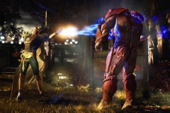 Injustice_2_Featured_Screenshot_01