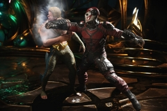 Injustice_2_Featured_Screenshot_03