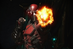 Injustice_2_Featured_Screenshot_04