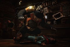 Injustice_2_Featured_Screenshot_06