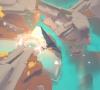InnerSpace_Debut_Screenshot_02