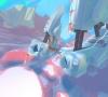 InnerSpace_Debut_Screenshot_03