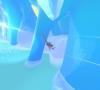 InnerSpace_Debut_Screenshot_04