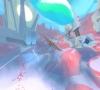 InnerSpace_Debut_Screenshot_05