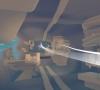 InnerSpace_Debut_Screenshot_07