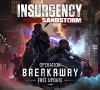 Insurgency-Sandstorm_OB_Screens_00