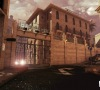 Insurgency-Sandstorm_OB_Screens_01
