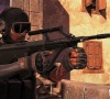 Insurgency-Sandstorm_OB_Screens_04