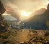 Insurgency_Sandstorm_E3_Screenshot_01