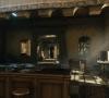Insurgency_Sandstorm_E3_Screenshot_02