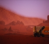 JCB_Pioneer_Mars_Debut_Screenshot_04