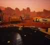 JCB_Pioneer_Mars_Debut_Screenshot_07