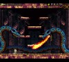 La_Mulana_1_and_2_New_Screenshot_02