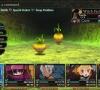 Labyrinth_of_Refrain_Launch_Screenshot_01