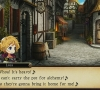 Labyrinth_of_Refrain_Launch_Screenshot_011