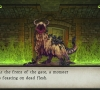 Labyrinth_of_Refrain_Launch_Screenshot_013