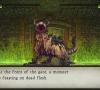Labyrinth_of_Refrain_Launch_Screenshot_013