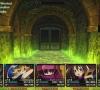 Labyrinth_of_Refrain_Launch_Screenshot_02