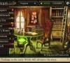 Labyrinth_of_Refrain_Launch_Screenshot_03