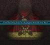 Labyrinth_of_Refrain_Launch_Screenshot_04