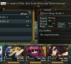 Labyrinth_of_Refrain_Launch_Screenshot_05