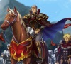 Langrisser_I_and_II_New_Screenshot_01