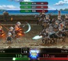 Langrisser_I_and_II_New_Screenshot_012