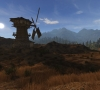 Life_is_Feudal_Your_Own_MMO_New_Screenshot_04