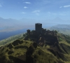 Life_is_Feudal_Your_Own_MMO_New_Screenshot_013