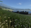 Life_is_Feudal_Your_Own_MMO_New_Screenshot_03