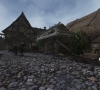 Life_is_Feudal_Your_Own_MMO_New_Screenshot_07