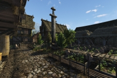 Life_is_Feudal_Your_Own_MMO_New_Screenshot_01