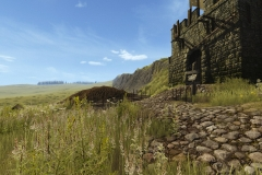 Life_is_Feudal_Your_Own_MMO_New_Screenshot_011