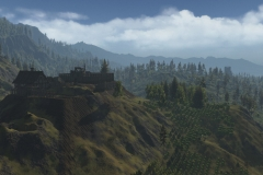 Life_is_Feudal_Your_Own_MMO_New_Screenshot_05