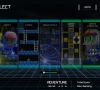 Lode_Runner_Legacy_Launch_Screenshot_05