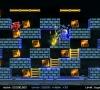 Lode_Runner_Legacy_Launch_Screenshot_03