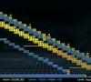 Lode_Runner_Legacy_Launch_Screenshot_04