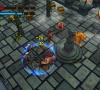 Lost_Sea_Nintendo_Switch_Debut_Screenshot_010