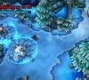 Lost_Sea_Nintendo_Switch_Debut_Screenshot_012