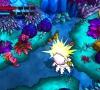 Lost_Sea_Nintendo_Switch_Debut_Screenshot_015