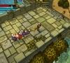 Lost_Sea_Nintendo_Switch_Debut_Screenshot_016