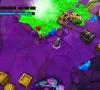 Lost_Sea_Nintendo_Switch_Debut_Screenshot_018