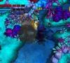 Lost_Sea_Nintendo_Switch_Debut_Screenshot_021