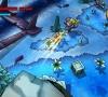 Lost_Sea_Nintendo_Switch_Debut_Screenshot_024