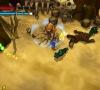 Lost_Sea_Nintendo_Switch_Debut_Screenshot_025