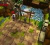 Lost_Sea_Nintendo_Switch_Debut_Screenshot_027